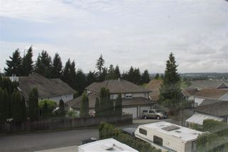 "Photo 16: 21623 MURRAY'S Crescent in Langley: Murrayville House for sale in ""Murray's Corner, Murrayville"" : MLS®# R2066484"