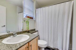 "Photo 14: 121 2108 ROWLAND Street in Port Coquitlam: Central Pt Coquitlam Condo for sale in ""AVIVA"" : MLS®# R2078530"