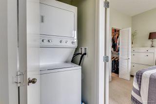"Photo 15: 121 2108 ROWLAND Street in Port Coquitlam: Central Pt Coquitlam Condo for sale in ""AVIVA"" : MLS®# R2078530"