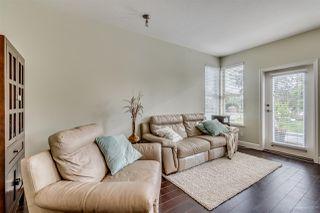 "Photo 7: 121 2108 ROWLAND Street in Port Coquitlam: Central Pt Coquitlam Condo for sale in ""AVIVA"" : MLS®# R2078530"