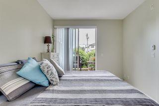 "Photo 11: 121 2108 ROWLAND Street in Port Coquitlam: Central Pt Coquitlam Condo for sale in ""AVIVA"" : MLS®# R2078530"
