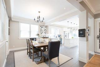 "Photo 11: 2674 272A Street in Langley: Aldergrove Langley House for sale in ""Aldergrove"" : MLS®# R2083666"