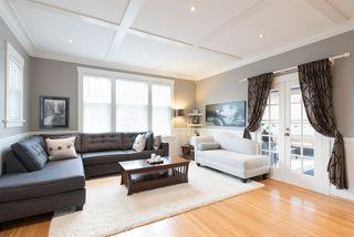 "Photo 14: 2674 272A Street in Langley: Aldergrove Langley House for sale in ""Aldergrove"" : MLS®# R2083666"
