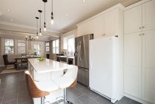 "Photo 9: 2674 272A Street in Langley: Aldergrove Langley House for sale in ""Aldergrove"" : MLS®# R2083666"