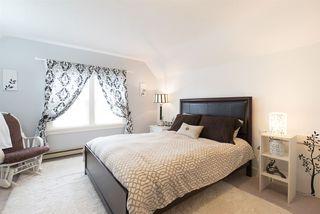 "Photo 18: 2674 272A Street in Langley: Aldergrove Langley House for sale in ""Aldergrove"" : MLS®# R2083666"