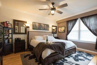 "Photo 17: 2674 272A Street in Langley: Aldergrove Langley House for sale in ""Aldergrove"" : MLS®# R2083666"