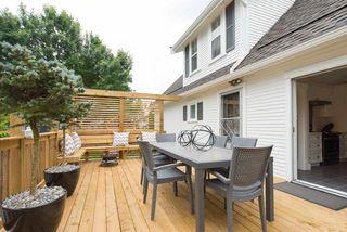 "Photo 5: 2674 272A Street in Langley: Aldergrove Langley House for sale in ""Aldergrove"" : MLS®# R2083666"