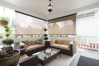 "Photo 8: 2674 272A Street in Langley: Aldergrove Langley House for sale in ""Aldergrove"" : MLS®# R2083666"