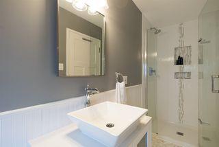 "Photo 19: 2674 272A Street in Langley: Aldergrove Langley House for sale in ""Aldergrove"" : MLS®# R2083666"