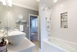 "Photo 20: 2674 272A Street in Langley: Aldergrove Langley House for sale in ""Aldergrove"" : MLS®# R2083666"