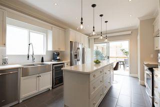 "Photo 10: 2674 272A Street in Langley: Aldergrove Langley House for sale in ""Aldergrove"" : MLS®# R2083666"