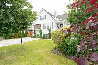 "Photo 2: 2674 272A Street in Langley: Aldergrove Langley House for sale in ""Aldergrove"" : MLS®# R2083666"