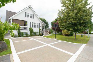 "Photo 1: 2674 272A Street in Langley: Aldergrove Langley House for sale in ""Aldergrove"" : MLS®# R2083666"