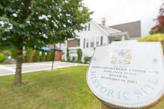 "Photo 3: 2674 272A Street in Langley: Aldergrove Langley House for sale in ""Aldergrove"" : MLS®# R2083666"