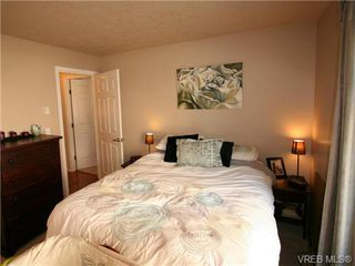 Photo 12: 101 835 Selkirk Ave in VICTORIA: Es Kinsmen Park Condo for sale (Esquimalt)  : MLS®# 735475