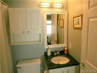 Photo 13: 101 835 Selkirk Ave in VICTORIA: Es Kinsmen Park Condo for sale (Esquimalt)  : MLS®# 735475