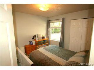 Photo 10: 101 835 Selkirk Ave in VICTORIA: Es Kinsmen Park Condo for sale (Esquimalt)  : MLS®# 735475