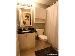 Photo 11: 101 835 Selkirk Ave in VICTORIA: Es Kinsmen Park Condo for sale (Esquimalt)  : MLS®# 735475