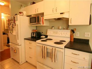 Photo 8: 101 835 Selkirk Ave in VICTORIA: Es Kinsmen Park Condo for sale (Esquimalt)  : MLS®# 735475