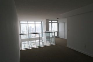 Photo 12: 3208 15 Fort York Blvd in N2: Home for sale