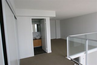 Photo 10: 3208 15 Fort York Blvd in N2: Home for sale