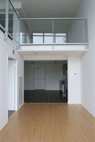 Photo 4: 3208 15 Fort York Blvd in N2: Home for sale
