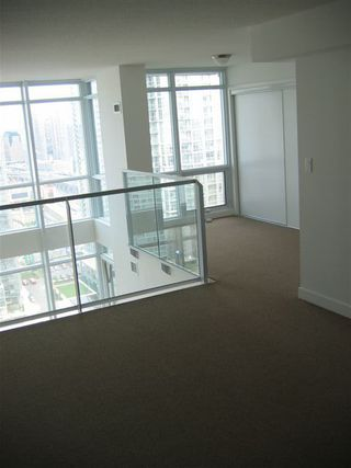Photo 9: 3208 15 Fort York Blvd in N2: Home for sale