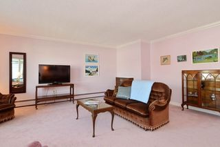 "Photo 4: 303 1449 MERKLIN Street: White Rock Condo for sale in ""Brendann Place"" (South Surrey White Rock)  : MLS®# R2093275"