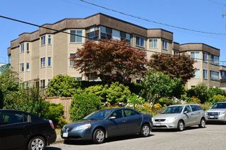 "Photo 19: 303 1449 MERKLIN Street: White Rock Condo for sale in ""Brendann Place"" (South Surrey White Rock)  : MLS®# R2093275"