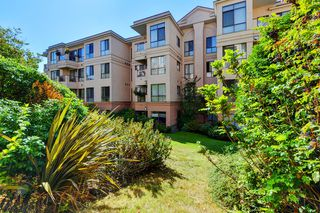 Photo 18: 110 545 Manchester Rd in VICTORIA: Vi Burnside Condo Apartment for sale (Victoria)  : MLS®# 739420