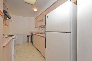 Photo 14: 110 545 Manchester Rd in VICTORIA: Vi Burnside Condo Apartment for sale (Victoria)  : MLS®# 739420