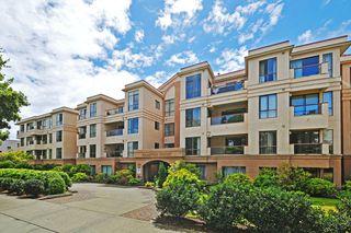 Photo 22: 110 545 Manchester Rd in VICTORIA: Vi Burnside Condo Apartment for sale (Victoria)  : MLS®# 739420