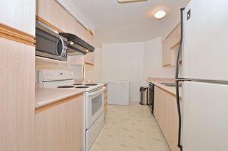 Photo 13: 110 545 Manchester Rd in VICTORIA: Vi Burnside Condo Apartment for sale (Victoria)  : MLS®# 739420