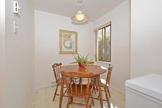 Photo 16: 110 545 Manchester Rd in VICTORIA: Vi Burnside Condo Apartment for sale (Victoria)  : MLS®# 739420