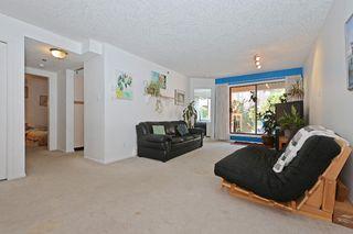 Photo 11: 110 545 Manchester Rd in VICTORIA: Vi Burnside Condo Apartment for sale (Victoria)  : MLS®# 739420