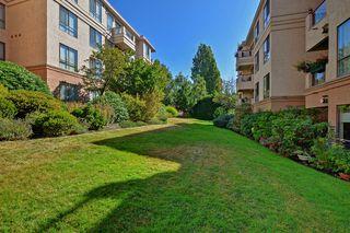 Photo 19: 110 545 Manchester Rd in VICTORIA: Vi Burnside Condo Apartment for sale (Victoria)  : MLS®# 739420