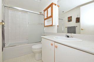 Photo 9: 110 545 Manchester Rd in VICTORIA: Vi Burnside Condo Apartment for sale (Victoria)  : MLS®# 739420