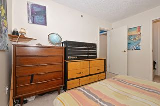 Photo 8: 110 545 Manchester Rd in VICTORIA: Vi Burnside Condo Apartment for sale (Victoria)  : MLS®# 739420