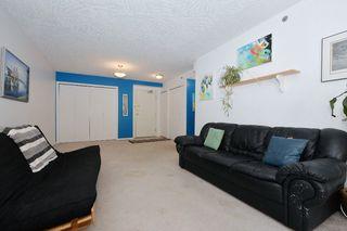 Photo 12: 110 545 Manchester Rd in VICTORIA: Vi Burnside Condo Apartment for sale (Victoria)  : MLS®# 739420