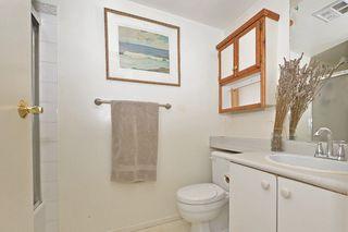 Photo 4: 110 545 Manchester Rd in VICTORIA: Vi Burnside Condo Apartment for sale (Victoria)  : MLS®# 739420