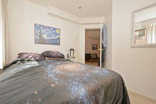 Photo 5: 110 545 Manchester Rd in VICTORIA: Vi Burnside Condo Apartment for sale (Victoria)  : MLS®# 739420