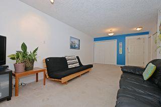 Photo 10: 110 545 Manchester Rd in VICTORIA: Vi Burnside Condo Apartment for sale (Victoria)  : MLS®# 739420