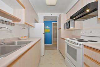 Photo 3: 110 545 Manchester Rd in VICTORIA: Vi Burnside Condo Apartment for sale (Victoria)  : MLS®# 739420