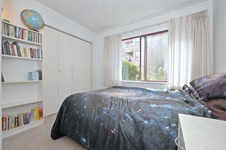 Photo 6: 110 545 Manchester Rd in VICTORIA: Vi Burnside Condo Apartment for sale (Victoria)  : MLS®# 739420