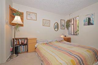 Photo 7: 110 545 Manchester Rd in VICTORIA: Vi Burnside Condo Apartment for sale (Victoria)  : MLS®# 739420