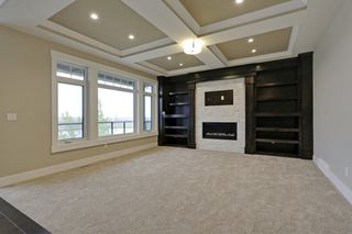 Photo 12: 236 Kinniburgh Circle in Chestermere: House for sale : MLS®# C4013330