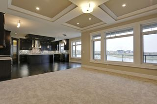 Photo 13: 236 Kinniburgh Circle in Chestermere: House for sale : MLS®# C4013330