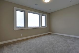 Photo 17: 236 Kinniburgh Circle in Chestermere: House for sale : MLS®# C4013330