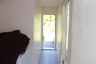 Photo 6: 14927 88A Avenue in Surrey: Bear Creek Green Timbers House for sale : MLS®# R2105918