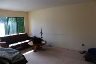 Photo 7: 14927 88A Avenue in Surrey: Bear Creek Green Timbers House for sale : MLS®# R2105918